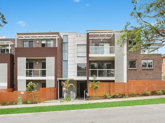 9/4-8 Pearce Avenue, Peakhurst, NSW 2210