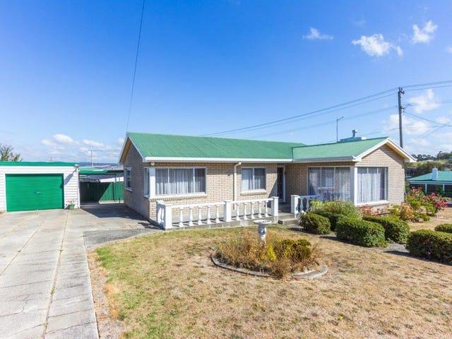 9 Sayer Street, Mowbray, Tas 7248
