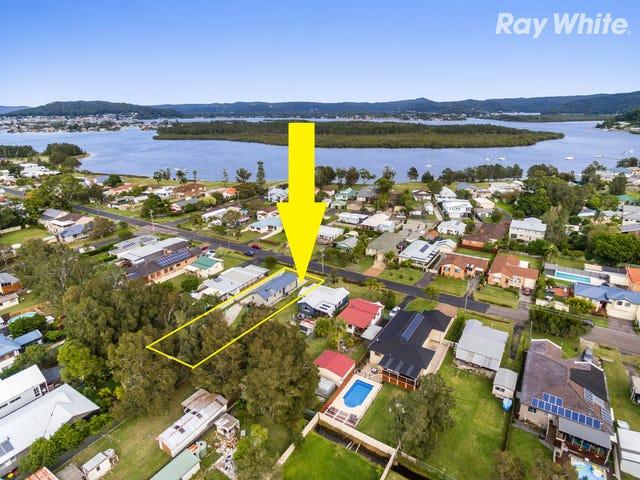 53 Malinya Rd, Davistown, NSW 2251