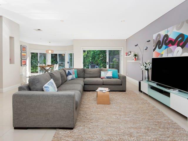 41 Baldwin Street, Gordon, NSW 2072