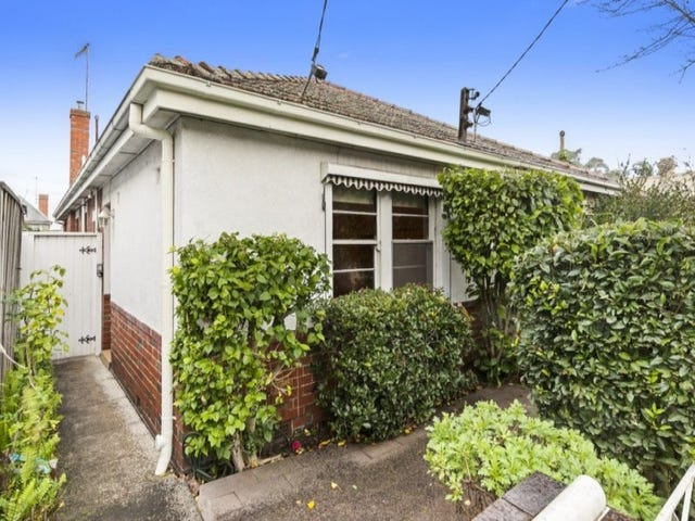 24 Ralston Street, South Yarra, Vic 3141