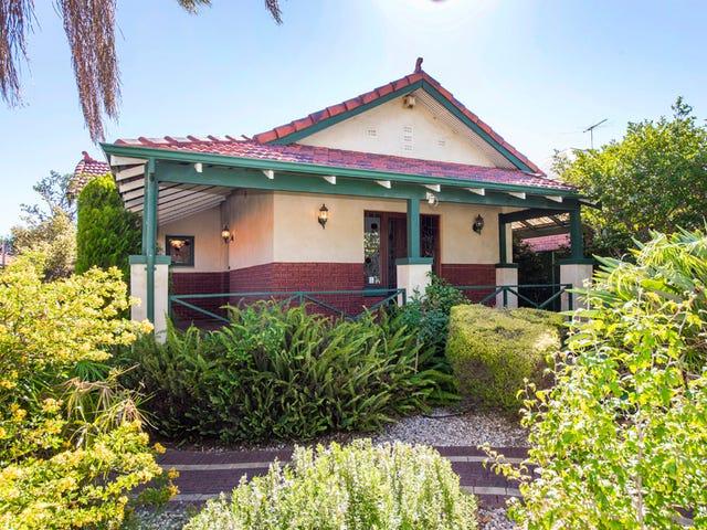 25 Joel Terrace, East Perth, WA 6004