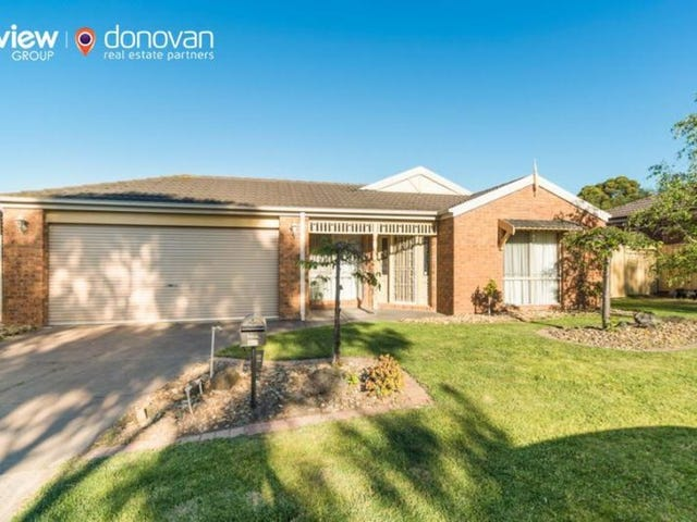 2 Lomandra Court, Narre Warren South, Vic 3805