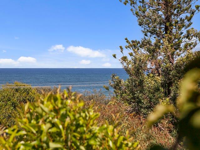 3 Callitris Crescent, Marcus Beach, Qld 4573