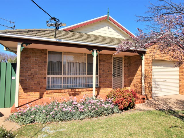 4A Jackman Place, Griffith, NSW 2680