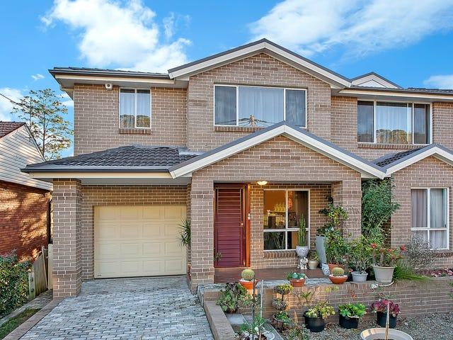 1A Arkana Street, Telopea, NSW 2117
