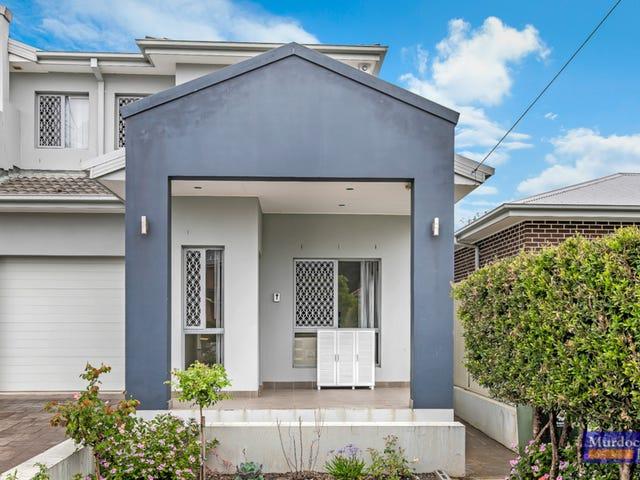 36A Morris Street, Merrylands, NSW 2160