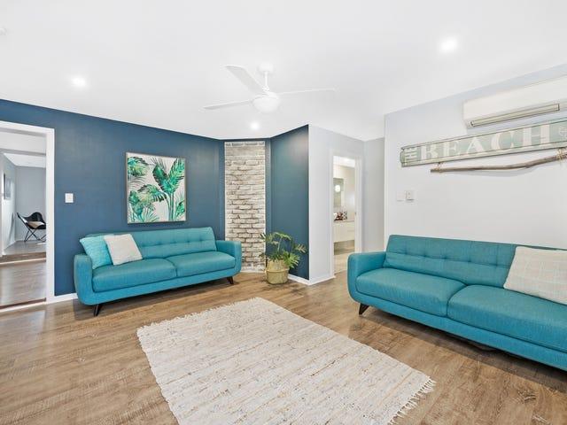 43 Amaral Avenue, Dapto, NSW 2530