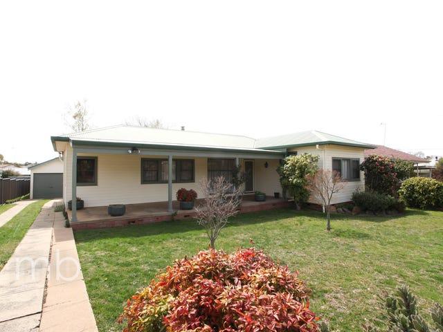 121 Margaret Street, Orange, NSW 2800
