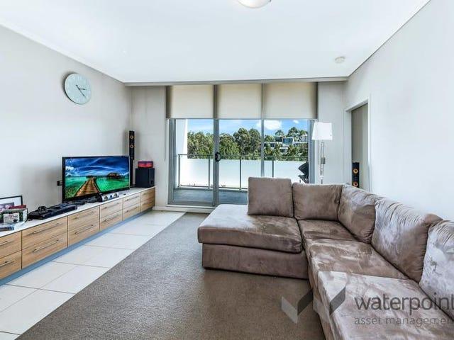 202/6 Avenue of Oceania, Newington, NSW 2127