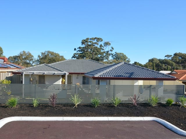 42 Pitonga Way, Greenwood, WA 6024