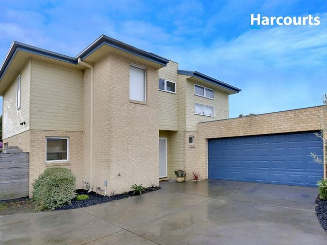 3/12-14 Albert Street, Hastings, Vic 3915