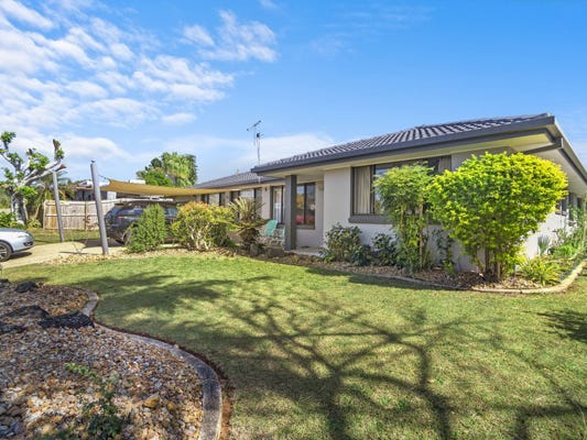 109 Orana Road, Ocean Shores, NSW 2483
