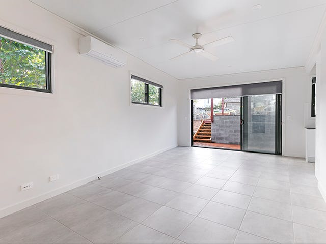 1B Karabah Place, Frenchs Forest, NSW 2086