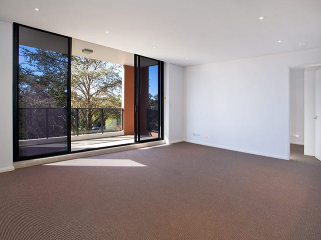 433/17 Memorial Avenue, St Ives, NSW 2075