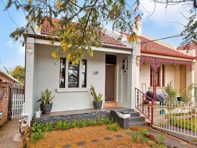 28 Conder Street, Burwood, NSW 2134