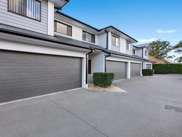 2/12 Barrenjoey Road, Ettalong Beach, NSW 2257