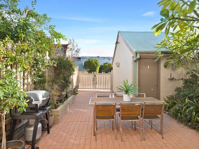 140/69 Allen Street, Leichhardt, NSW 2040