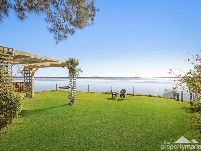 41 The Corso, Gorokan, NSW 2263