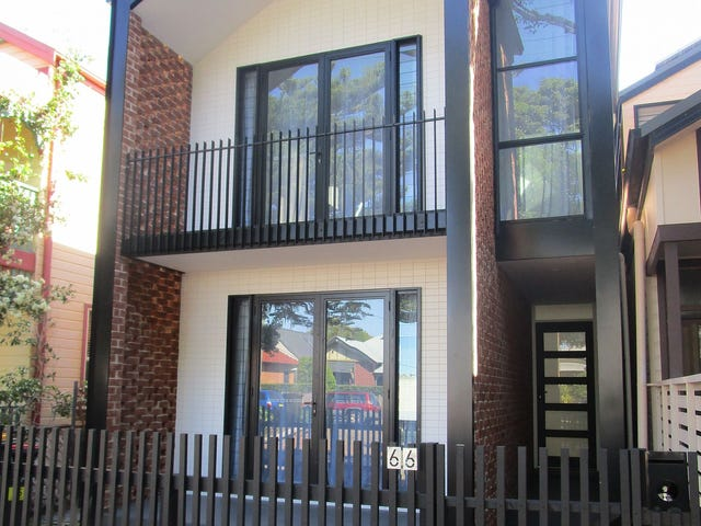 66 Parry St, Cooks Hill, NSW 2300