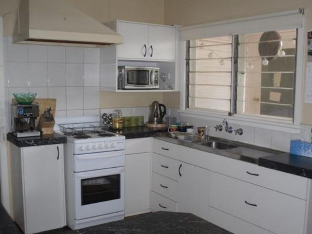 40 Leonard Street, Wodonga, Vic 3690