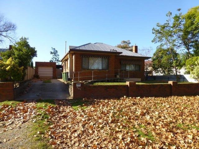 352 David Street, Albury, NSW 2640