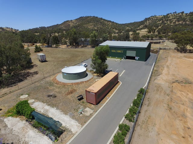 Lot 15 Extracts Place, Toodyay, WA 6566