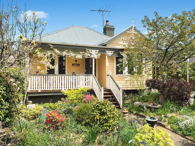 23 Leichhardt Street, Katoomba, NSW 2780
