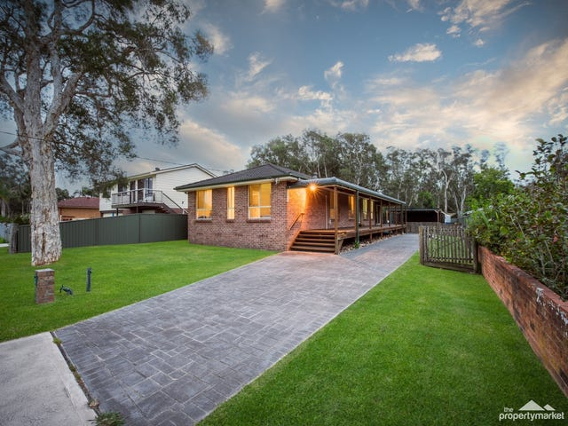 26a Cadonia Road, Tuggerawong, NSW 2259