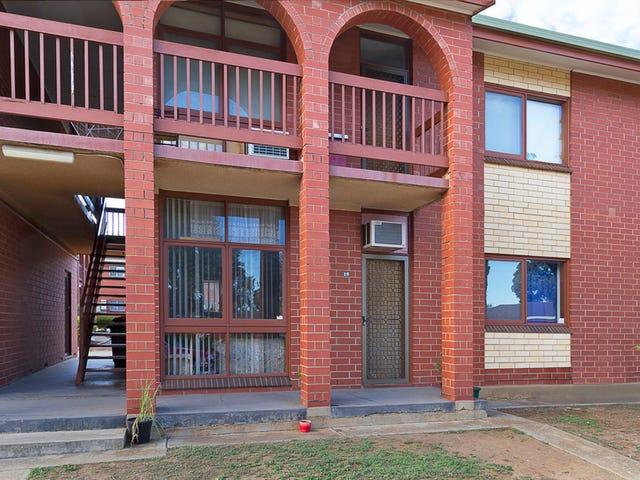 16/47 Jarvis Road, Elizabeth Vale, SA 5112