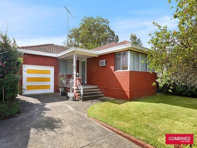 6 Koala Avenue, Ingleburn, NSW 2565