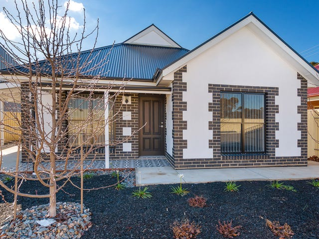 lot 2/255B  Swanport Road, Murray Bridge, SA 5253