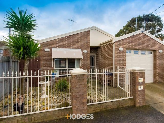 9 Richmond Court, Geelong, Vic 3220