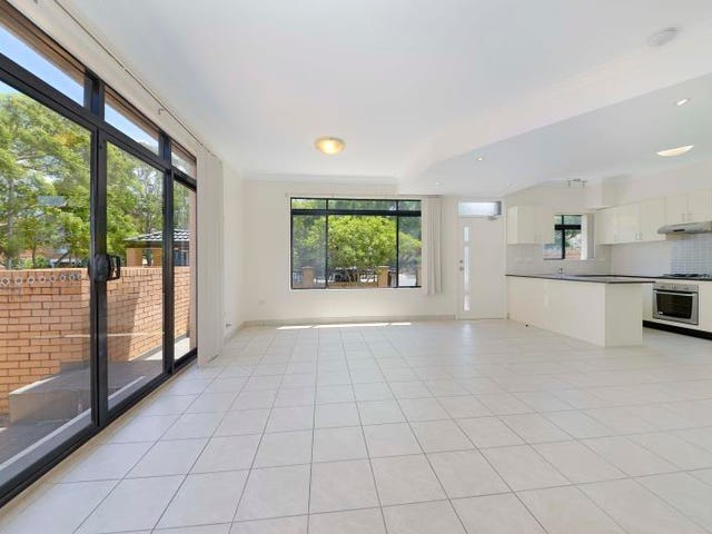 4/135-141 Todman Avenue, Kensington, NSW 2033