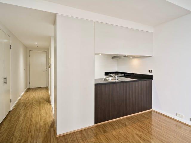 1415/3 Herbert Street, St Leonards, NSW 2065