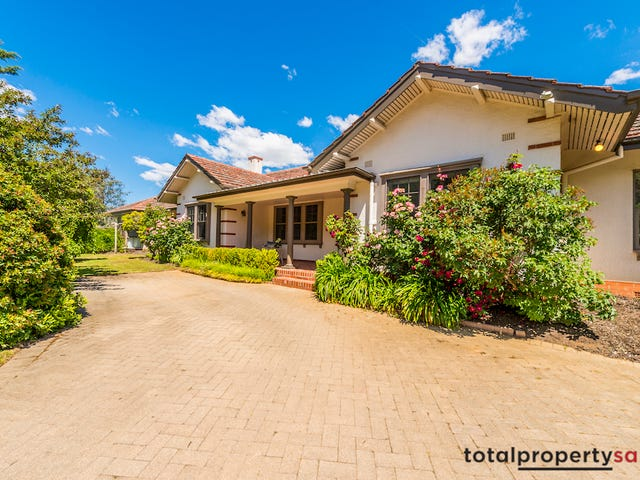 44 National Circuit, Forrest, ACT 2603