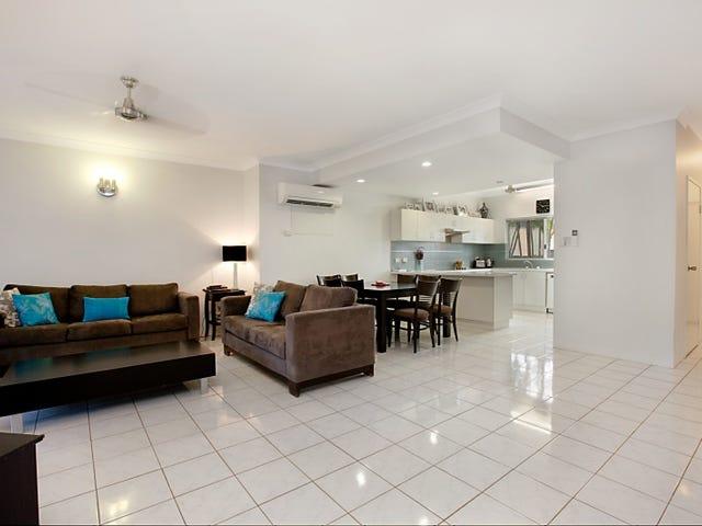 1/18 Philip Street, Fannie Bay, NT 0820