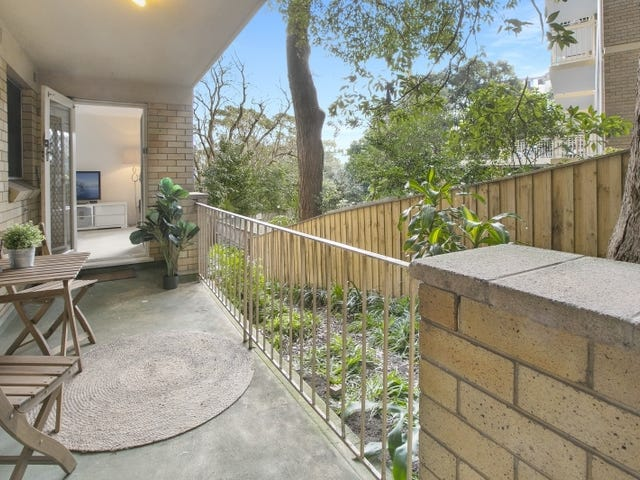 9/282 Pacific Highway, Artarmon, NSW 2064