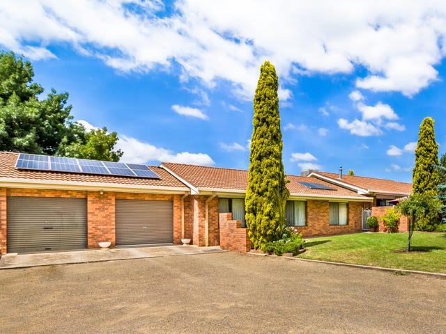 Cootamundra, address available on request