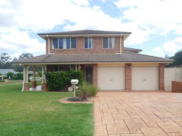 23A Cabernet Grove, Cessnock, NSW 2325