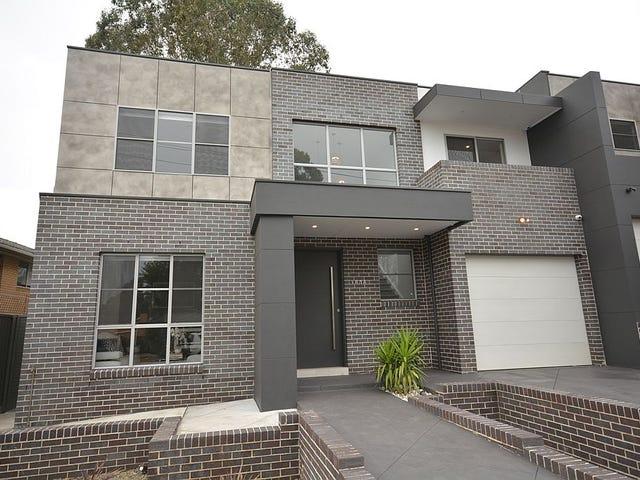 181A Girraween Road, Girraween, NSW 2145