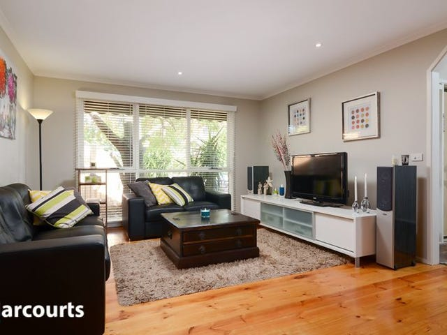 7 Owens Court, Hampton Park, Vic 3976