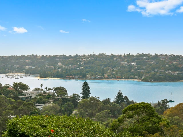 3/19 Warringah Road, Mosman, NSW 2088