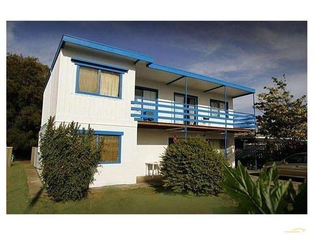 23a Croser Avenue, Aldinga Beach, SA 5173