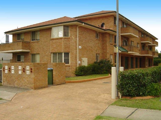 6/14 Bringelly Road, Kingswood, NSW 2747