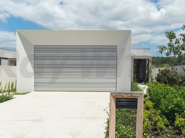 2500 The Parkway, Sanctuary Cove, Qld 4212