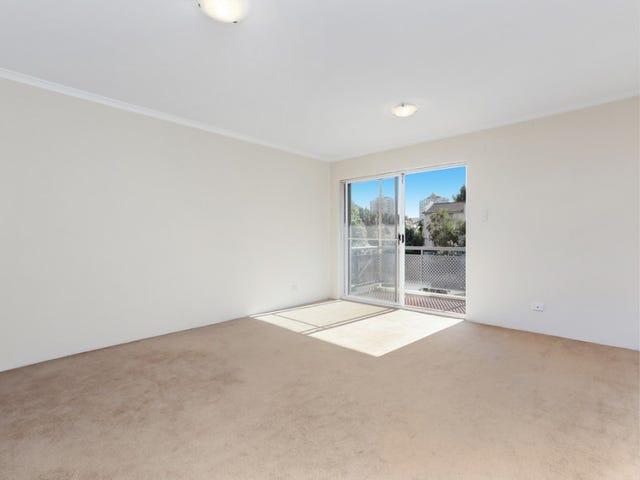 95/1-7 Gloucester Place, Kensington, NSW 2033