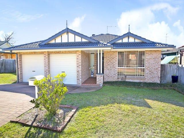 5 Litoria Place, Glenmore Park, NSW 2745