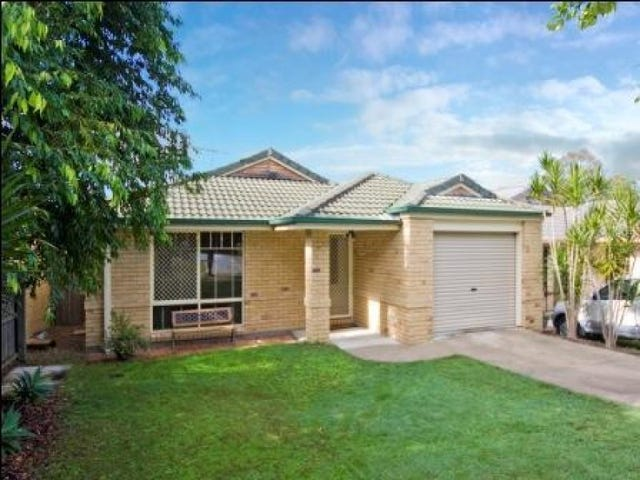 10 Trevino Place, Wacol, Qld 4076