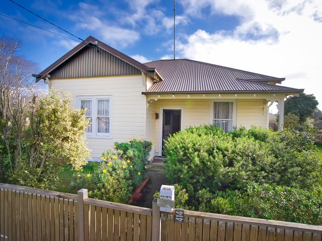 414 Ripon Street South, Ballarat Central, Vic 3350